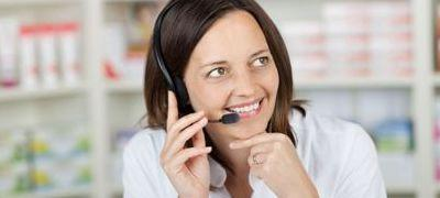 The Importance of Two Way Radios in the Retail Sector