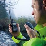 Amateur Radio FAQ's