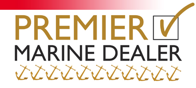 Icom Premier Marine Dealers
