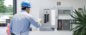 PMR Two Way Radio Systems