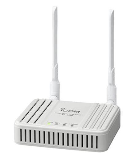 AP-90M Wireless LAN Access Point