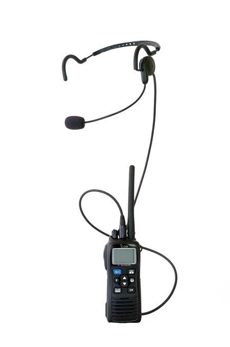 HS-M73.001