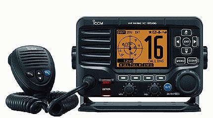 IC-M506