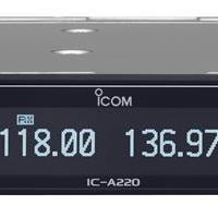 IC-A220T