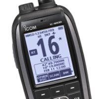 IC-M93D EURO